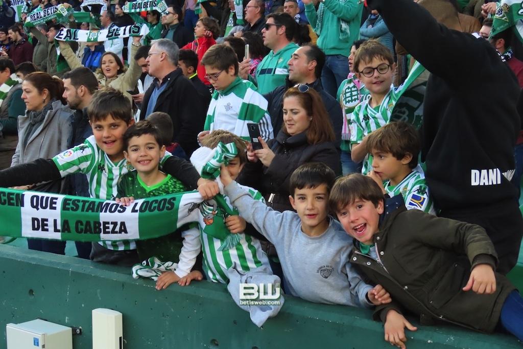 J22 Betis - Atco Madrid 133
