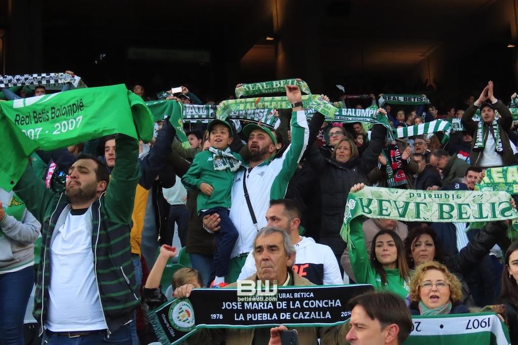 J22 Betis - Atco Madrid 134