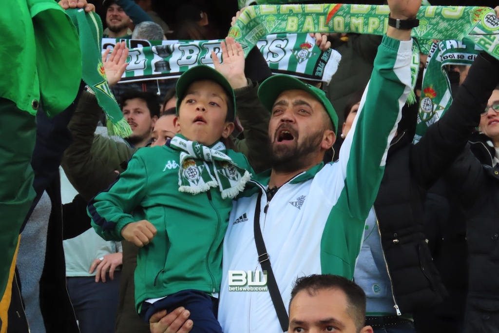 J22 Betis - Atco Madrid 135