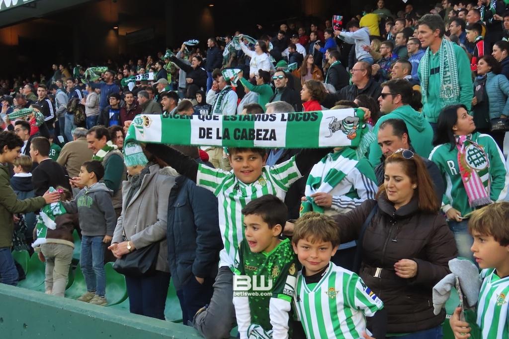 J22 Betis - Atco Madrid 136