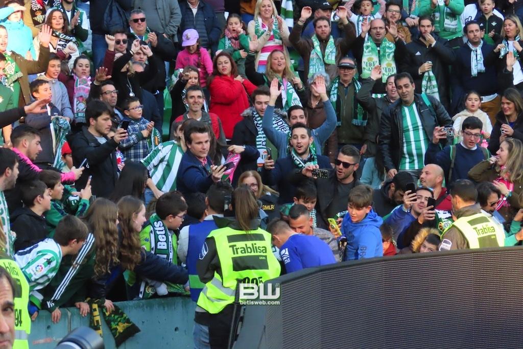 J22 Betis - Atco Madrid 141
