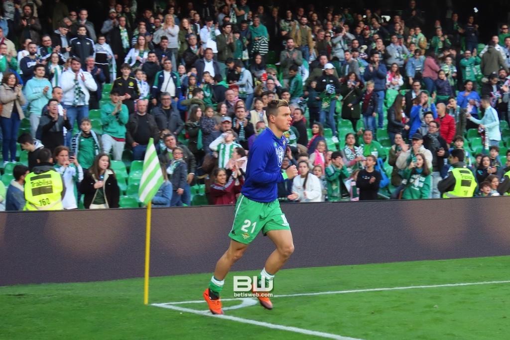 J22 Betis - Atco Madrid 142