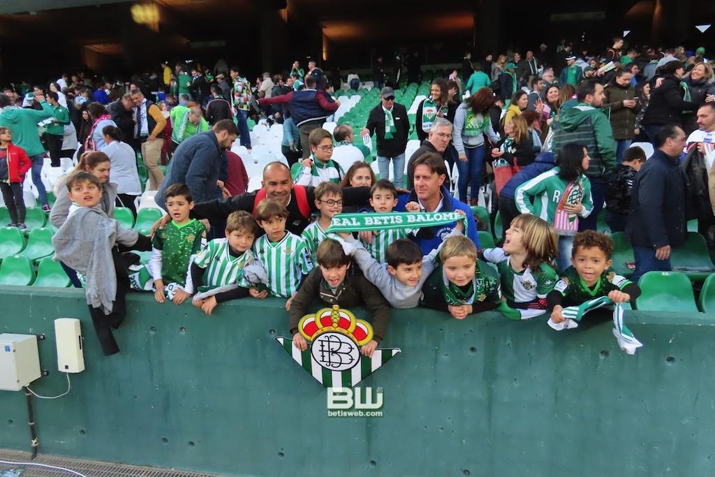 J22 Betis - Atco Madrid 143