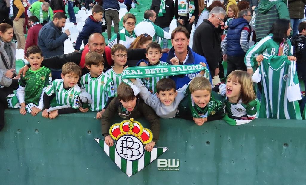 J22 Betis - Atco Madrid 144