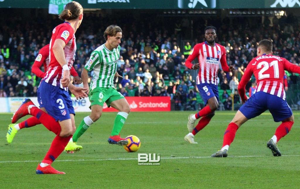 J22 Betis - Atco Madrid 47