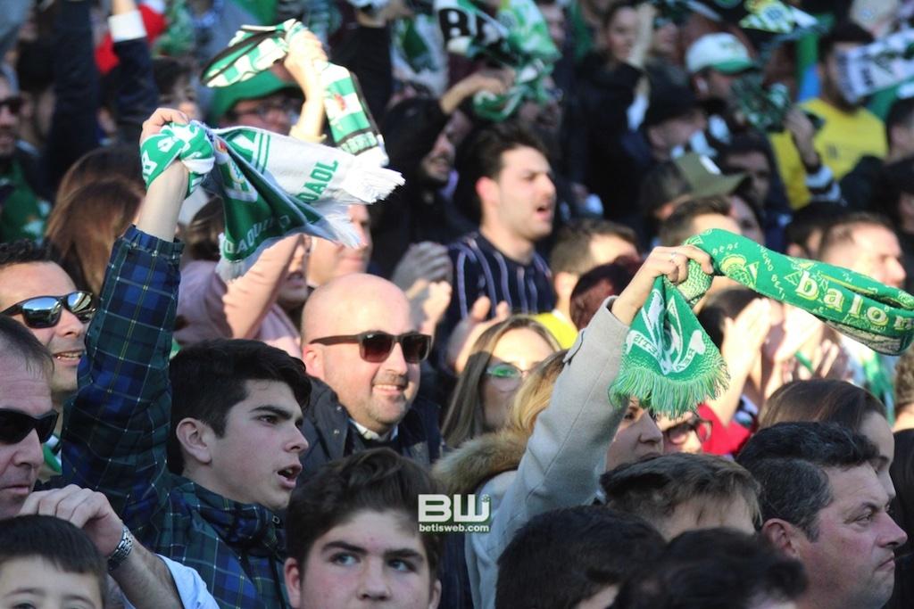 J22 Betis - Atco Madrid 54