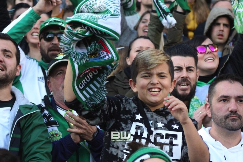 J22 Betis - Atco Madrid 57