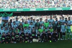J22 Betis - Atco Madrid 16
