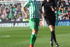 J22 Betis - Atco Madrid 19