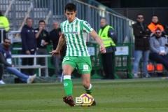 J22 Betis - Atco Madrid 22