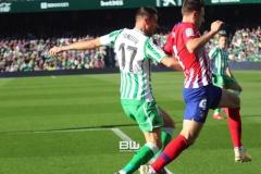 J22 Betis - Atco Madrid 27
