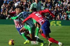 J22 Betis - Atco Madrid 28