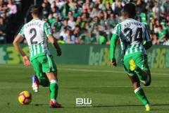 J22 Betis - Atco Madrid 29
