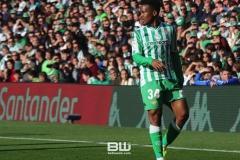 J22 Betis - Atco Madrid 30