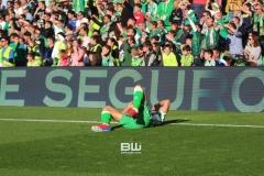J22 Betis - Atco Madrid 36