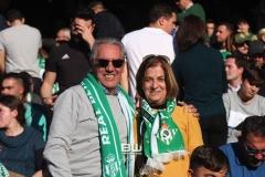 J22 Betis - Atco Madrid 38