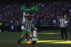 J22 Betis - Atco Madrid 40