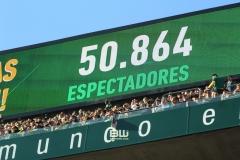 J22 Betis - Atco Madrid 41