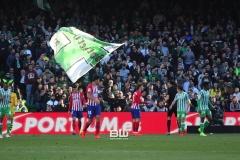 J22 Betis - Atco Madrid 42