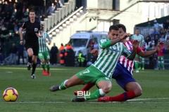 J22 Betis - Atco Madrid 44