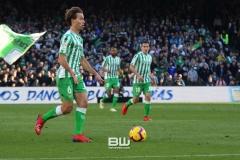 J22 Betis - Atco Madrid 46