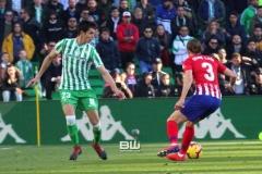 J22 Betis - Atco Madrid 48
