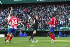 J22 Betis - Atco Madrid 51