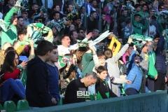 J22 Betis - Atco Madrid 55