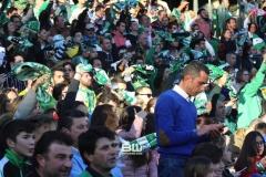 J22 Betis - Atco Madrid 56