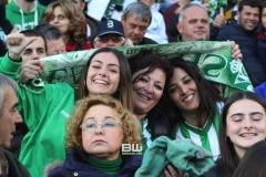 J22 Betis - Atco Madrid 58