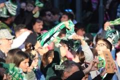 J22 Betis - Atco Madrid 59