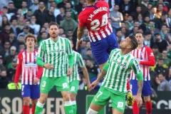 J22 Betis - Atco Madrid 61