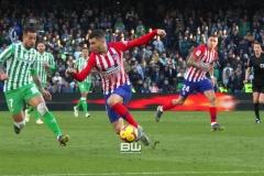 J22 Betis - Atco Madrid 62