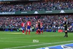 J22 Betis - Atco Madrid 65