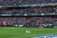J22 Betis - Atco Madrid 67