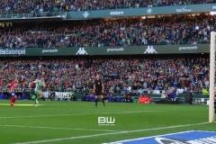 J22 Betis - Atco Madrid 69