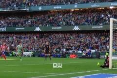 J22 Betis - Atco Madrid 70