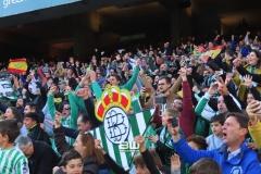 J22 Betis - Atco Madrid 72