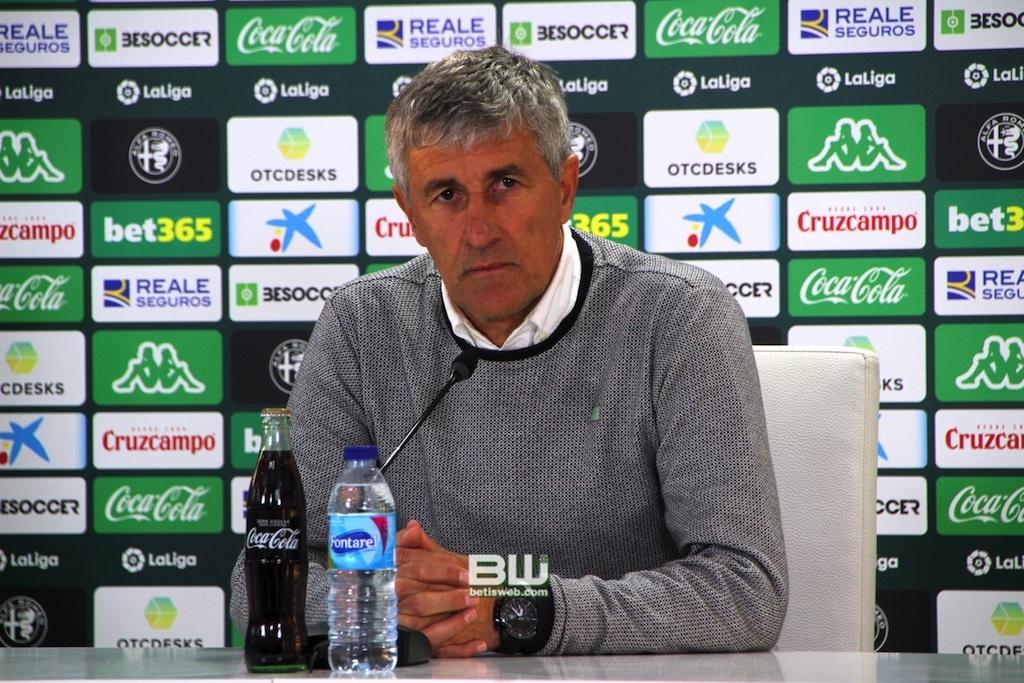 zJ22 Betis - Atco Madrid 0