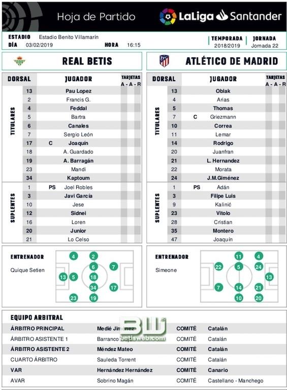 zJ22 Betis - Atco Madrid 0_001