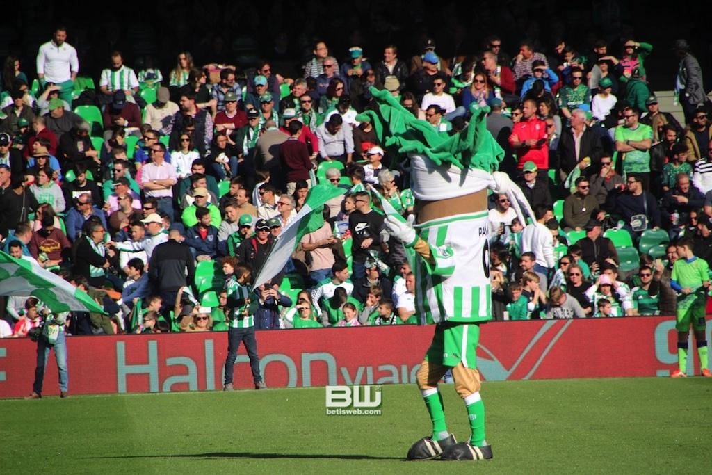 zJ22 Betis - Atco Madrid 1