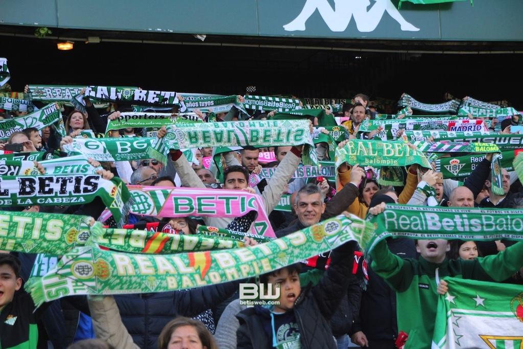 zJ22 Betis - Atco Madrid 10