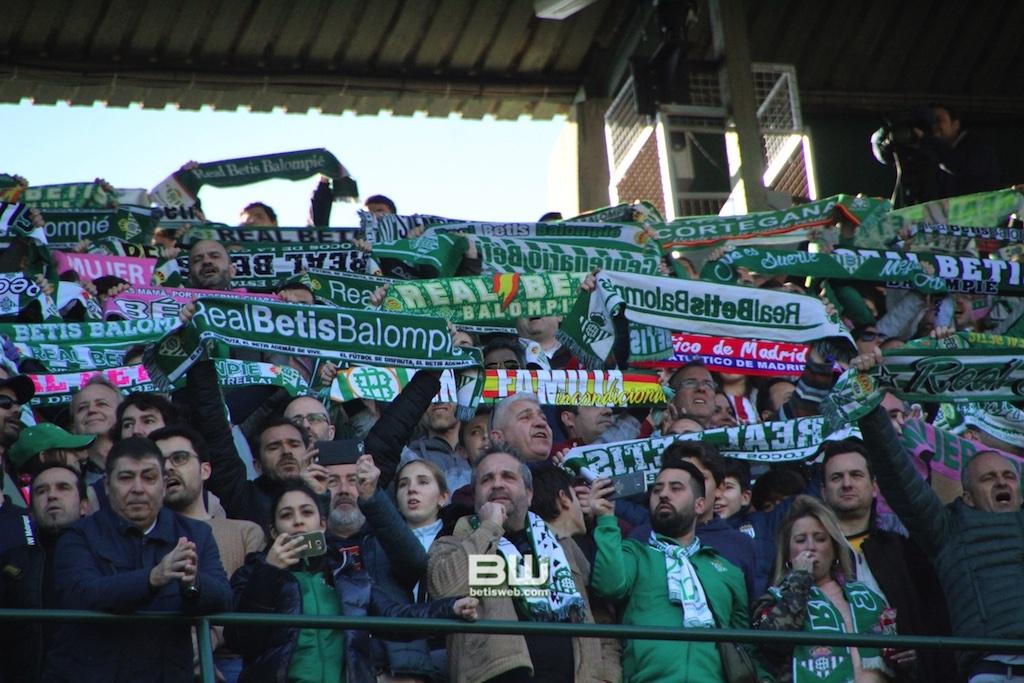 zJ22 Betis - Atco Madrid 11