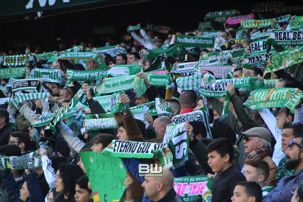 zJ22 Betis - Atco Madrid 12