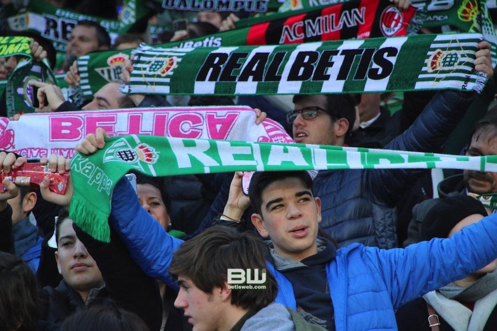 zJ22 Betis - Atco Madrid 13