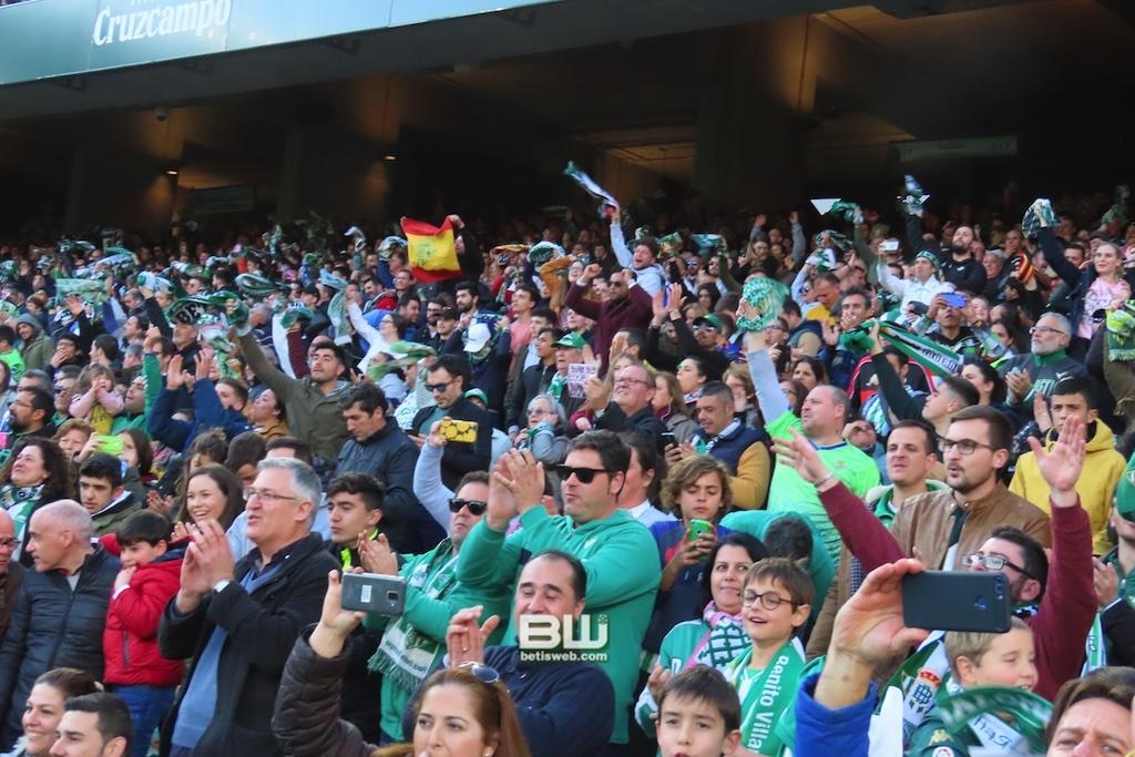 zJ22 Betis - Atco Madrid 15