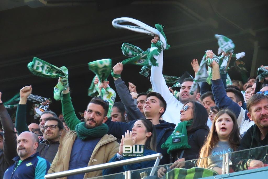 zJ22 Betis - Atco Madrid 16