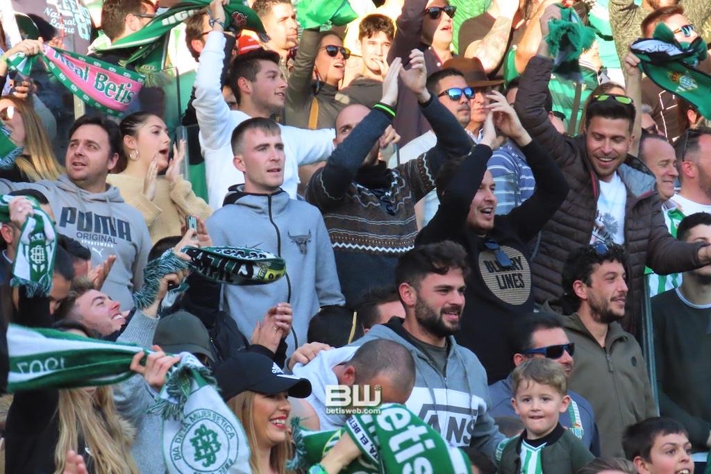 zJ22 Betis - Atco Madrid 17