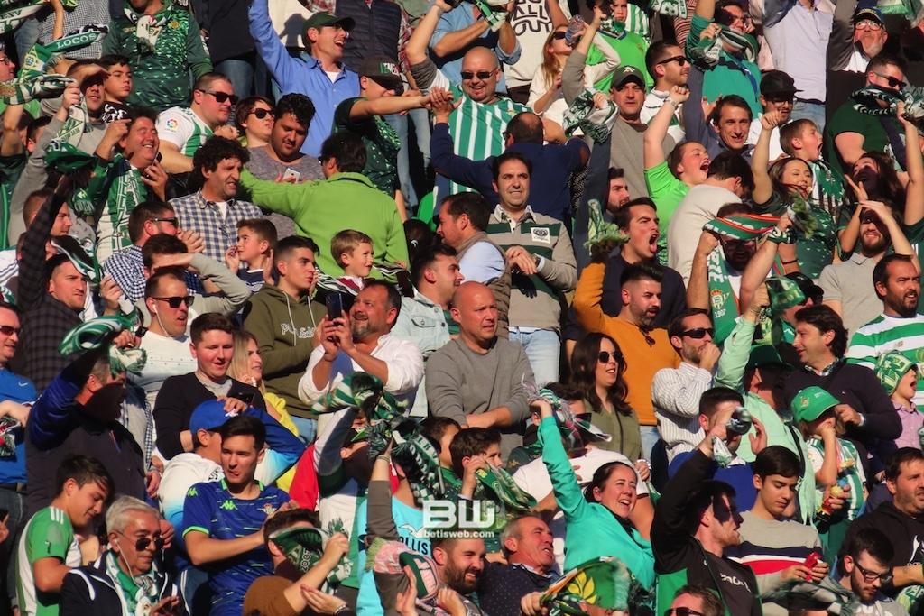 zJ22 Betis - Atco Madrid 18