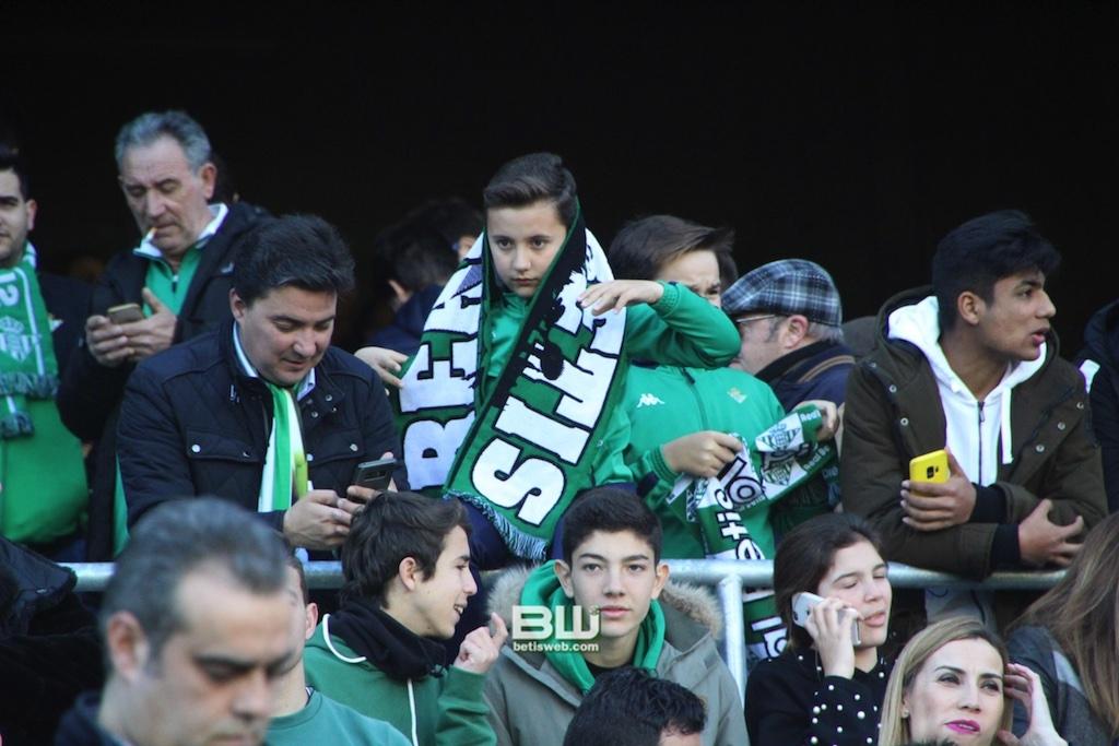 zJ22 Betis - Atco Madrid 2